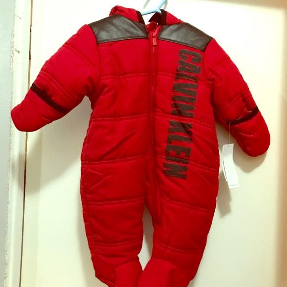 1faadc9af47b calvin klein Jackets   Coats